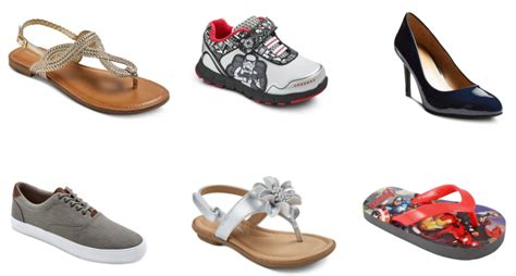 bogo shoes bogo shoes shoes for yourstyles