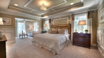 Master Bedroom Ideas master bedroom design ideas hd decorate