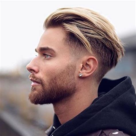 new mens haircuts new men hairstyles 2017 the top 20 coolest latest hairstyles