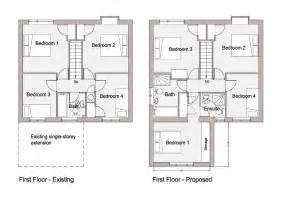 floor plan sketch drawing floor plan sketch floor plan house drawings plans