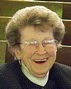 myrtle f diegel born april 7th 1930 remembered april