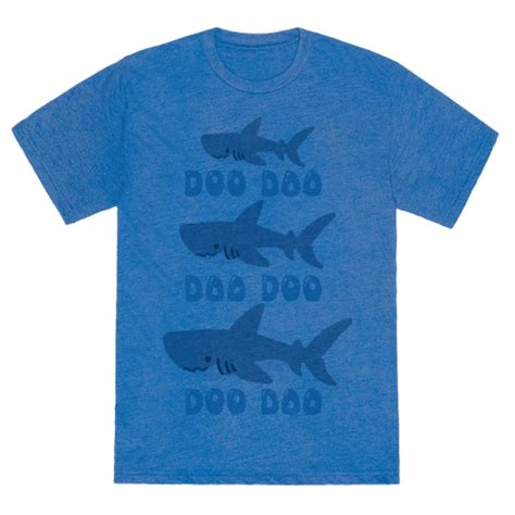 baby shark shirt baby shark tshirt human