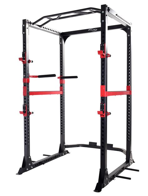 trap bar bench press power rack fid bench 250 kg olympic plates seated calf