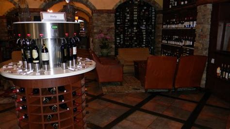 winter park wine room the wine room on park avenue winter park fl hours address specialty gift shop reviews