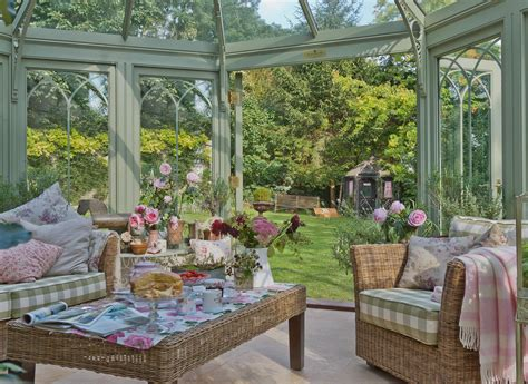 design ideas for your home national trust national trust conservatory collection