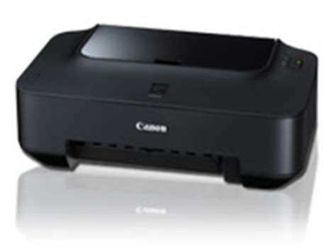 drive printer canon ip2770 driver printer canon pixma ip2770 drivers xp 7