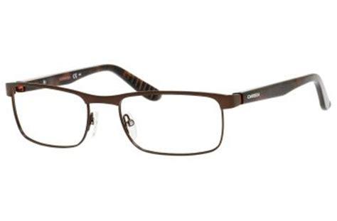 8802 single vision prescription eyeglasses ca8802