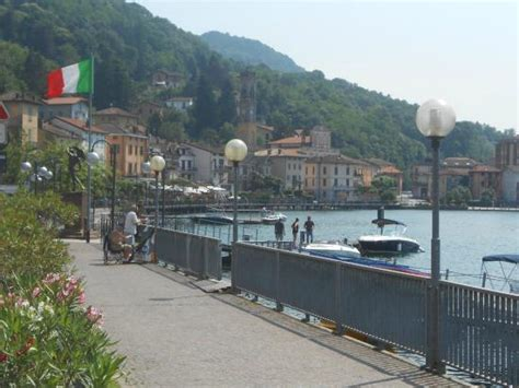 varese porto ceresio porto ceresio picture of porto ceresio province of