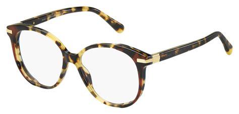marc mj631 eyeglasses free shipping