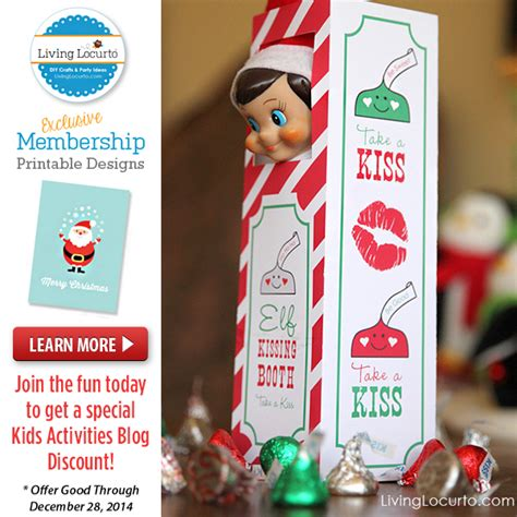 elf sized coloring pages elf on the shelf sized coloring sheets and kid sized