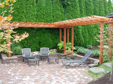 backyard entertainment ideas backyard entertainment ideas large and beautiful photos