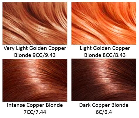 how to get rid of that copper blonde colour copper hair hair ideas pinterest copper lights and