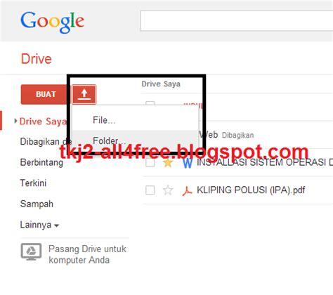 membuat logo google drive membuat google drive menjadi web host