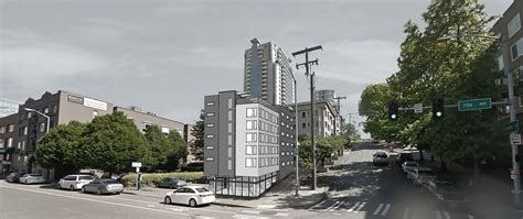 plymouth housing first hill development news and photos page 27 skyscrapercity