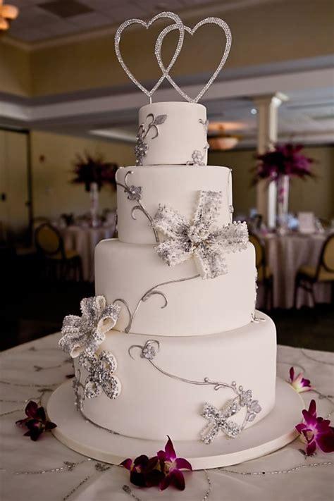 Wedding Cakes Charlottesville Va wedding cakes charlottesville va idea in 2017