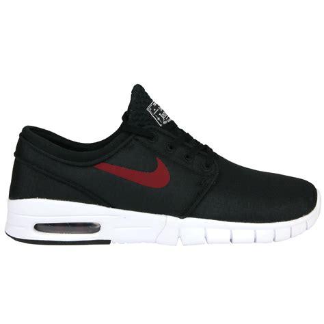 Nike Stefan Janoski 01 nike sb stefan janoski max schuhe turnschuhe sneaker damen herren ebay