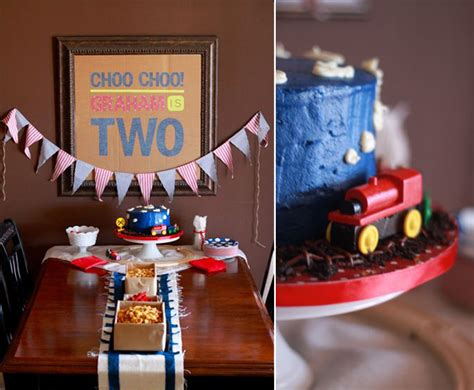 train themed birthday party ideas party 171 kommunicated com