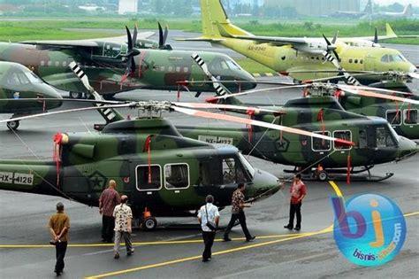 defense studies pt  serahkan  cn    bell  ep