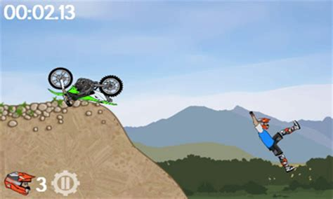 moto x mayhem full version apk download moto x mayhem android apk game moto x mayhem free