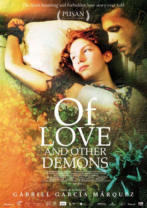 del amor y otros demonios of love and other demons libro de texto pdf gratis descargar del amor y otros demonios del amor y otros demonios of love and the other demons 2009 film