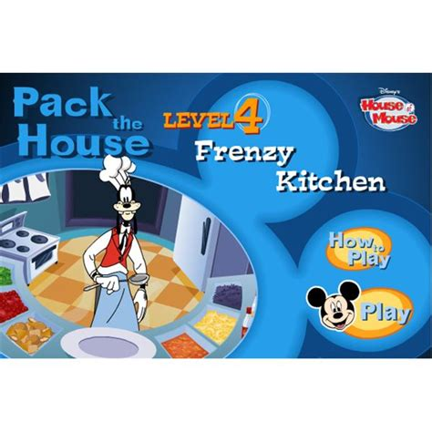 house of mouse games the house of mouse cooking gamedownload free software programs online extrabackup