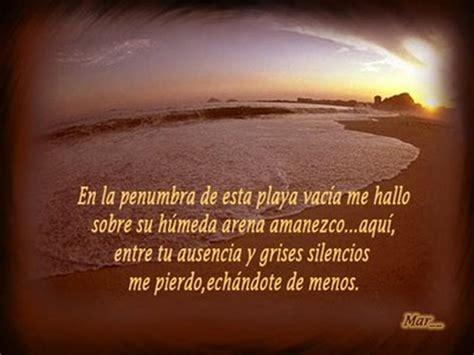 imagenes tiernas de amor en la playa playa ana 225 n y amigos