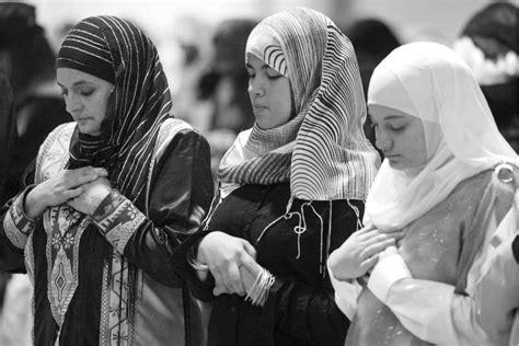 imagenes de personas judias las mujeres en las religiones
