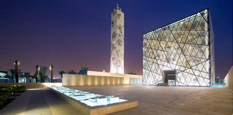 design masjid pdf king abdullah petroleum studies and research