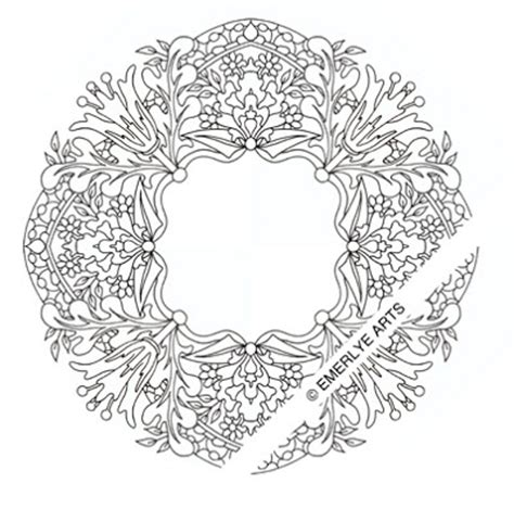 lettuce leaf coloring page 1000 images about my adult coloring pages on pinterest