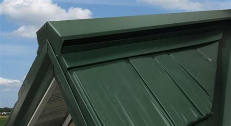 cost roof ridge vent roof ventilation hi flow ridge vents low energy cost