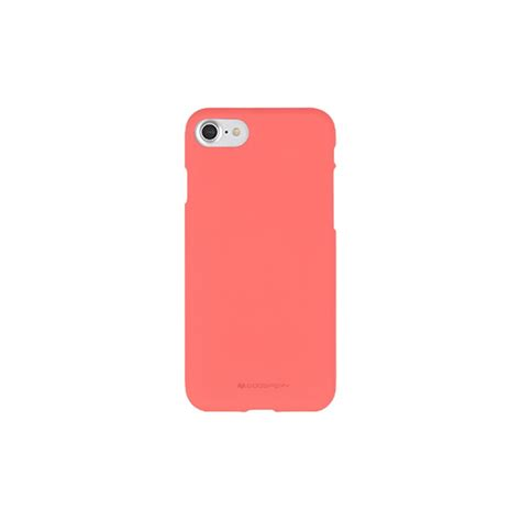 Popping Soft Jelly Casing Iphone mercury goospery soft feeling jelly for iphone galaxy lg