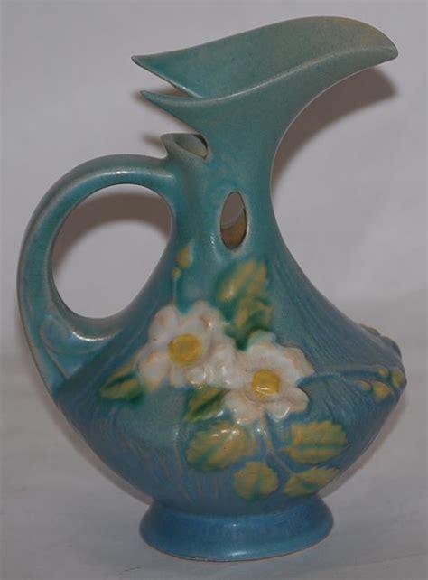 Dziner Ori Blue List White Blue antiques classifieds antiques 187 antique porcelain