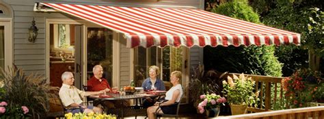 retractable awnings rochester ny retractable awnings rochester ny 28 images retractable