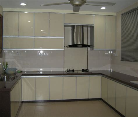 Steel Kitchen Cabinet Steel Kitchen Cabinets Newsonair Org