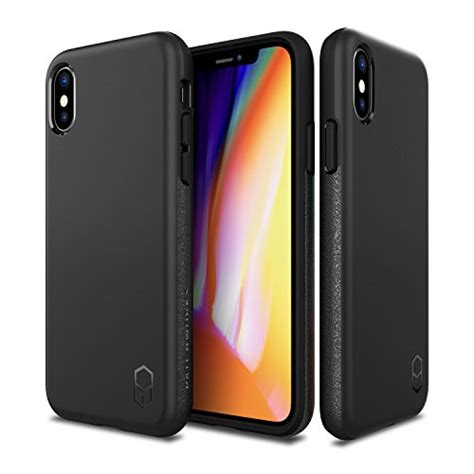 black iphone  xs case  apple iphone  xs