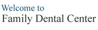 Banister Family Dental by Family Dental Center 410 875 2323 Dentist Mt Airy Maryland Dental Services