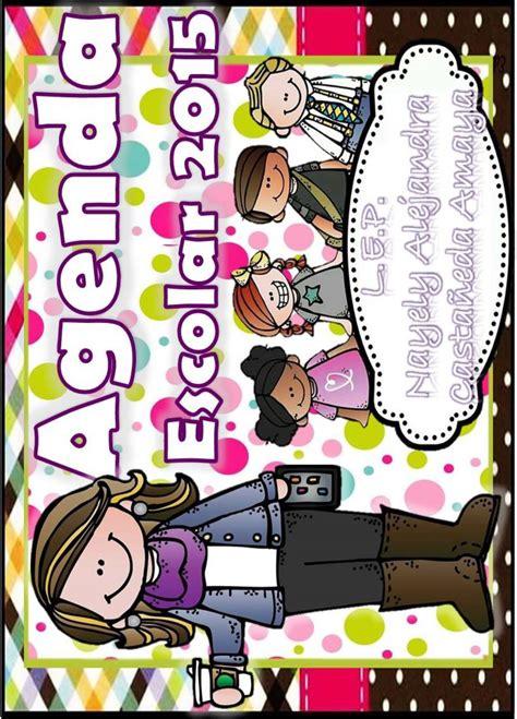 amistad agenda 2017 8408152831 agenda melonheadz 1 imagenes educativas