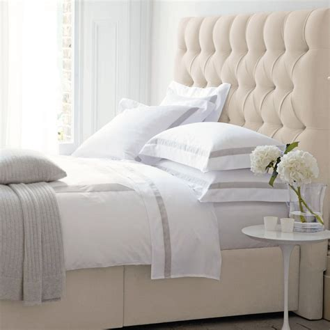 The White Company Headboards by 17 Best Images About Hb On Upholstery Diy