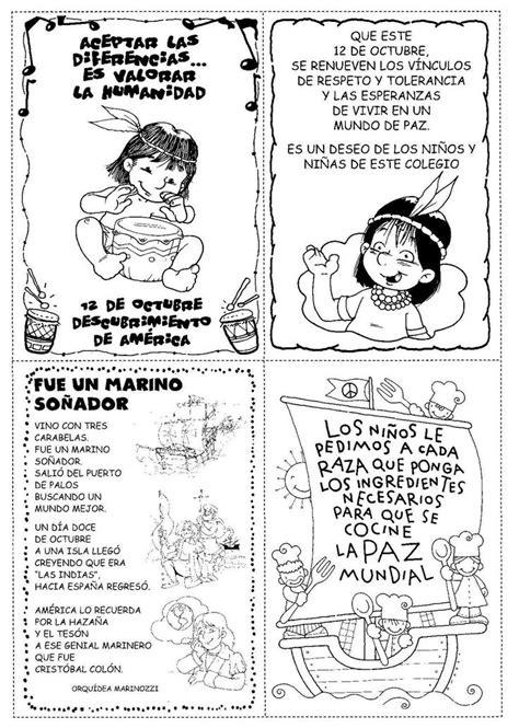 texto de historia y geografia con rutas de aprendizaje 2015 m 225 s de 25 ideas incre 237 bles sobre historia de cristobal