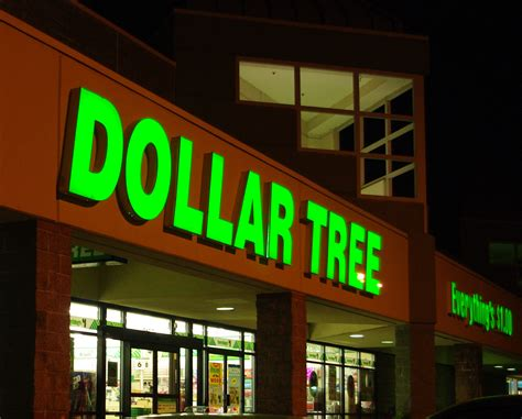 dollar tree images dollar tree wiki everipedia