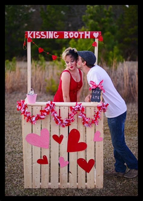 valentines day photobooth discover and save creative ideas