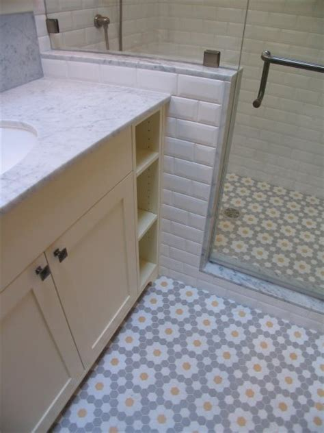 bathroom tile seattle take a risk with your bathroom tile seattle architects