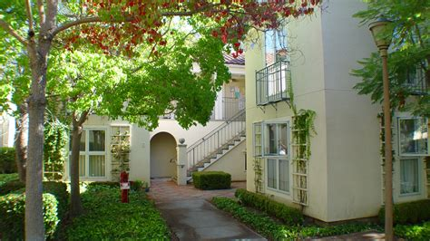 Stanford Sustainable Business Mba by Housing For Stanford Mba Students Stanford Graduate