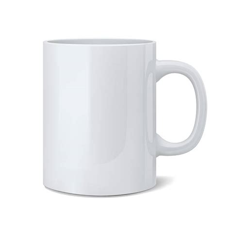 Coffee Cup Pictures, Images and Stock Photos   iStock