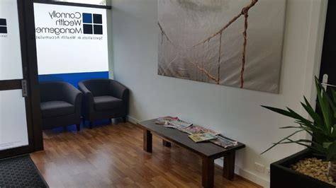 o2 waiting room 85 orange east bentleigh vic escrow realestate