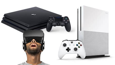 tech and gadgets top 10 cool tech gadgets for gaming craveonline