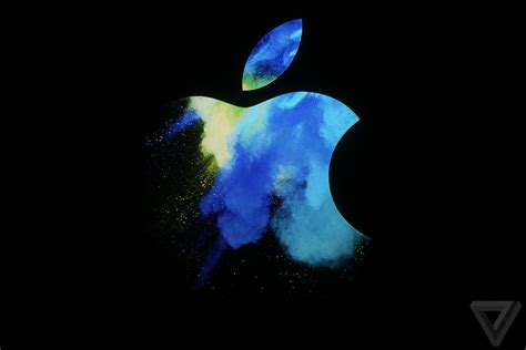 apple  guilty  fixing iphone prices  russia