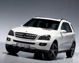 Mercedes Autos Mercedes Cars Pictures Myautoshowroom