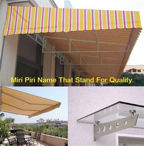 awning material suppliers awning material suppliers 28 images aluminum awning