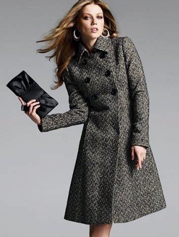 bordo hakim yaka bayan kaban kae modeli 2016 kadn moda gzellik 199 ok g 252 zel bayan kaban modelleri 199 eşitleri 246 rnekleri